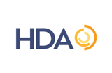 Healthcare Distribution Association