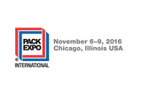 PackExpo/PharmaExpo